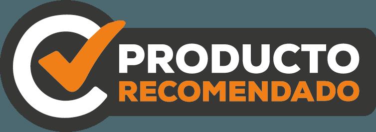 Producto recomendado