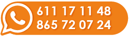 Teléfono contacto Outletvending
